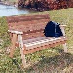 5-Red-Cedar-American-Classic-Garden-Bench-0