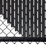 5ft-Black-Ridged-Slats-for-Chain-Link-Fence-0-2