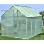 6-x-8-Greenhouse-kit-0