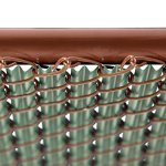 8ft-Green-Ridged-Slats-for-Chain-Link-Fence-0-1