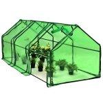 95x35x35-Portable-Flower-Garden-Greenhouse-Cultivator-Vegetable-Plant-PVC-Allblessings-0