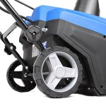 AAVIX-AGT3420-Electric-Snow-Blower-20-Blue-0-1