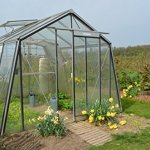 ACD-Action-S104-Glass-Greenhouse-0-0