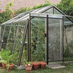 ACD-Action-S104-Glass-Greenhouse-0