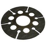 AQP-Brake-Plate-fits-Case-International-237021A1-0