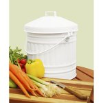 Achla-Designs-CP-02-Kitchen-Compost-Pail-0