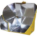 All-Season-Solar-Cooker-0