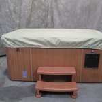 American-Spa-Parts-Spa-Hot-Tub-CoverCap-Cover-Cap-Custom-Order-Made-in-USA-Video-How-To-Cal-0-0