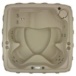 AquaRest-Spas-AR-500-5-Person-19-Jet-Spa-0-0