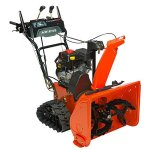 Ariens-Compact-Track-24-inch-223cc-Two-Stage-Snow-Blower-920028-0