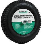 Arnold-Contractor-Wheelbarrow-Knobby-Tread-480-400-8-16-Dia-0