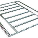 Arrow-Sheds-FBSELP-Floor-Frame-Kit-for-all-ELPHD-EORLITE-SERIES-SHEDS-0