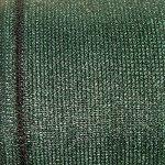 BOEN-8-ft-x-150-ft-Green-ValueVeil-Privacy-Netting-0-0