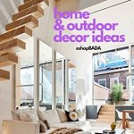 BS-Outdoor-Bench-Seat-Wood-Backless-Garden-Patio-Yard-Park-Home-Furniture-Decor-Comfortable-Cedar-Indoor-Use-Welcome-Bench-Chair-eBook-by-BADA-shop-0-0