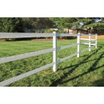 Batten-TapeFence-Strapping-2W-x-300L-White-0-0