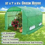 BenefitUSA-Large-Green-House-Walk-In-Garden-Greenhouse-Outdoor-Canopy-Gazebo-Plant-House-0