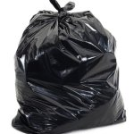 Black-Garbage-Bags-15x9x23-8-Gallons-500Case-12-Mil-0