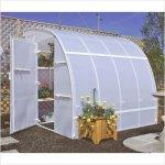 Bundle-81-Harvester-16-Foot-Greenhouse-Kit-0