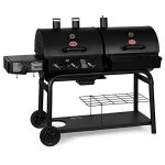 Char-Griller-5050-Duo-Gas-and-Charcoal-Grill-0-0