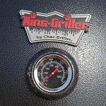 Char-Griller-Akorn-Kamado-Grill-Bonus-Pak-wSmoking-Stone-Cover-0-1