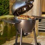 Char-Griller-Akorn-Kamado-Kooker-Charcoal-Barbecue-Grill-and-Smoker-0-0