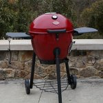 Char-Griller-E4822-Premium-Kettle-Charcoal-Grill-Smoker-0-0