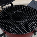 Char-Griller-E4822-Premium-Kettle-Charcoal-Grill-Smoker-0-1