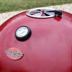 Char-Griller-E4822-Premium-Kettle-Charcoal-Grill-Smoker-0-2