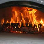 Chicago-Brick-Oven-Wood-Burning-Outdoor-Pizza-Oven-CBO-500-Countertop-Oven-0-2