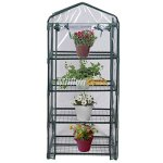 Chonlakrit-4-Shelves-Green-house-Portable-Mini-Outdoor-Green-House-Brand-New-Garden-0