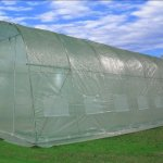 DELTA-Canopies-Greenhouse-26×12-Large-Heavy-Duty-Green-House-Hothouse-Walk-in-170-Pounds-By-0-0