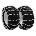 DIY-PARTS-Depot-Tire-Chain-Fits-Tire-size-16x550x8-16x650x8-500x570x8-0