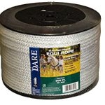 Dare-Electric-Fence-Equi-Rope-0