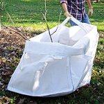 Debris-Tote-Lawn-Bag-1-Cubic-Yard-Capacity-About-200-Gallons-0-1