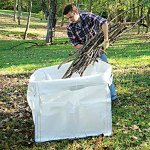 Debris-Tote-Lawn-Bag-1-Cubic-Yard-Capacity-About-200-Gallons-0-2