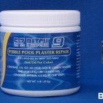 E-Z-Products-EZP-183-10-lbs-Black-Regular-Pebble-Plaster-Repair-0