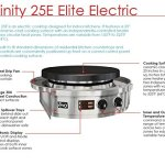 EVO-Affinity-25E-Series-Built-in-Electric-Grill-10-0061-EL-0-0