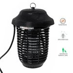Electric-Bug-Zapper-Insect-Mosquito-Led-With-Trap-Lamp-Convenient-Large-Size-0-2