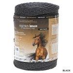 ElectroBraid-Horse-Fence-Conductor-Reel-0