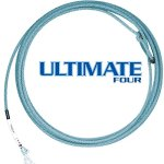 Fast-Back-Rope-Mfg-Co-Ropes-Ultimate-Four-Heel-Rope-MS-0