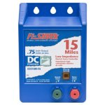 Fi-Shock-EDC15M-FS-15-Mile-Battery-Operated-Electric-Fence-Energizer-0