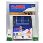 Fi-Shock-ESP2M-FS-2-Mile-Solar-Powered-Electric-Fence-Charger-0-1