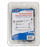 Fi-Shock-GHKS16-FS-Expandable-Electric-Fence-Gate-by-Fi-Shock-0
