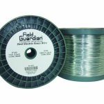 Field-Guardian-14-Guage-Galvanized-Steel-Wire-12-Miles-0