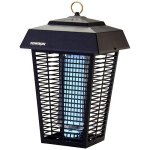 Flowtron-Outdoor-Bug-Zapper-Electric-Insect-Killer-15-Acre-Coverage-0