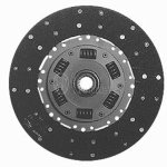 Fnd51B-10-Single-Stage-Clutch-Disc-For-Ford-600-601-611-620-621-0