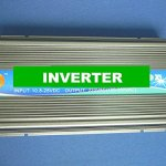 GOWE-1000w-1kw-grid-tied-solar-Inverter-widely-used-in-Japan-United-states-European-Countries-0