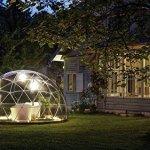 Garden-Dome-Igloo-12-Ft-Stylish-Conservatory-Play-Area-Greenhouse-or-Gazebo-0-1