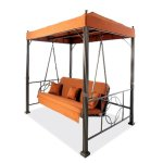 Garden-Winds-LCM600-Replacement-Canopy-for-Sonoma-Swing-Palm-Canyon-Swing-and-Sydney-Swing-0-0