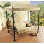 Garden-Winds-LCM600-Replacement-Canopy-for-Sonoma-Swing-Palm-Canyon-Swing-and-Sydney-Swing-0-1